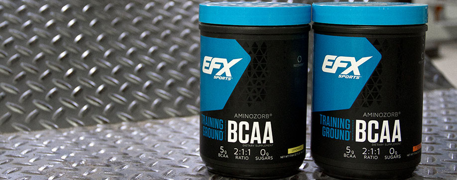Ask The Trainer #27 - BCAAs As A Protein Substitute (Part 1 of 2)