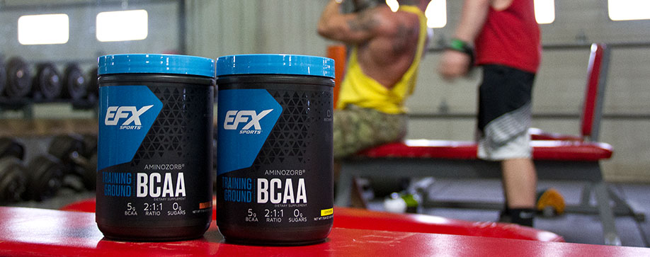 Ask The Trainer #28 - BCAAs As A Protein Substitute (Part 2 of 2)
