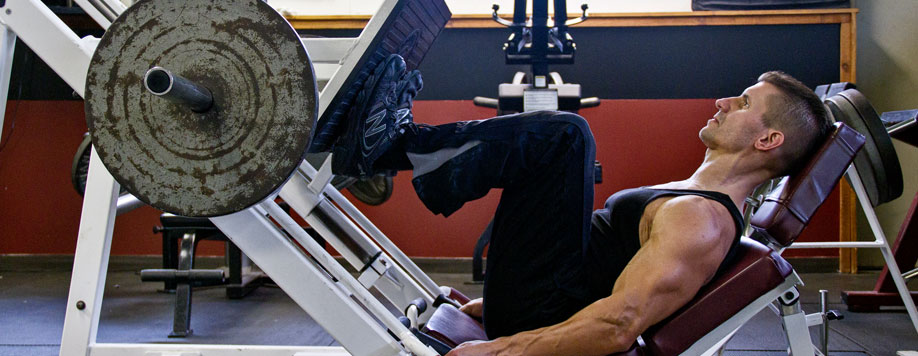 Ask The Trainer #93 - Lighter Weight & More Reps?