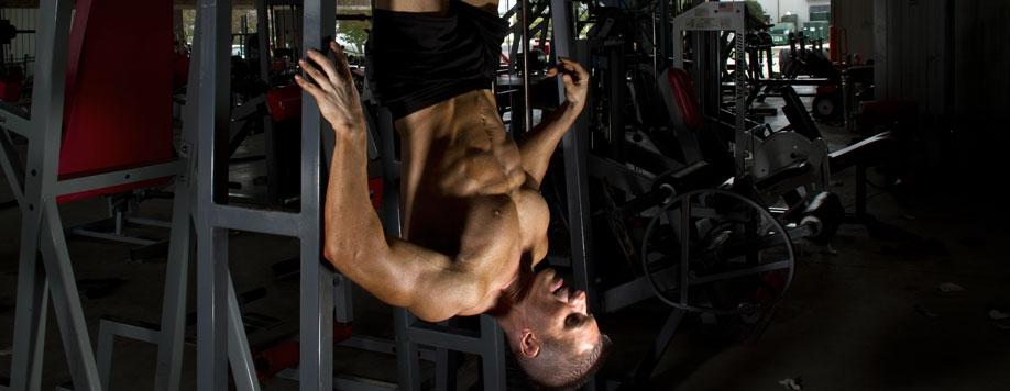 Ask The Trainer #95 - Kre-Alkalyn, Lean Fix & Muscle Strains