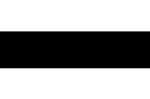 Empire Health Distribution logo