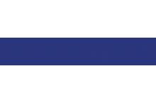 Naskor Sports logo