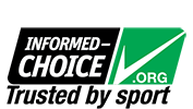 informed choice logo