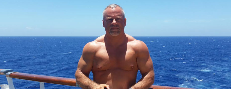 EFX Sports Show 98: Coach Rob Regish Author, Radio Personality and Industry Expert