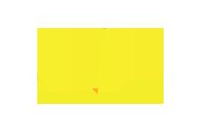 Golden Protein logo