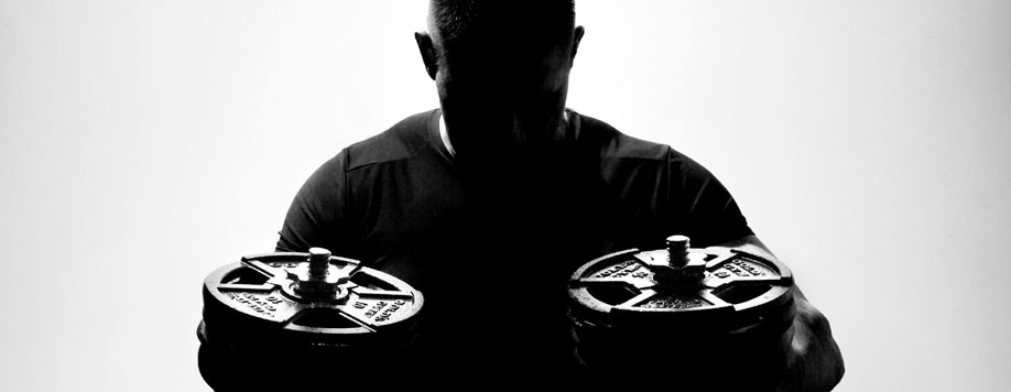 Ask The Trainer #151 - Dumbbells Only For Chest?