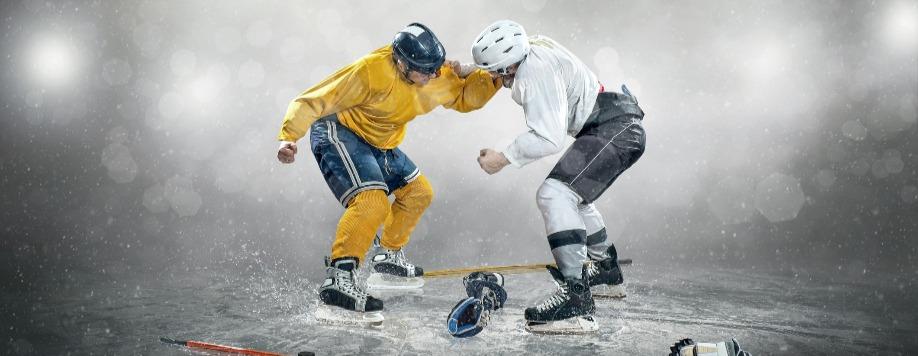 EFX Sports Show 1: Sportsmanship & Starting EFX Sports