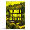 Weight Training Secrets