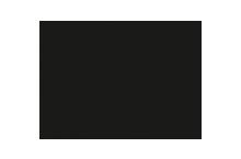 Max Elite logo