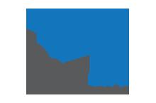 SportLife Distribution logo