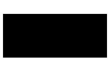V Power Sport Nutrition logo