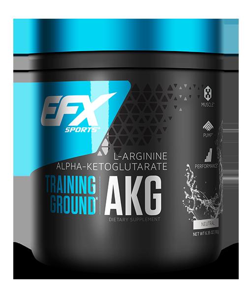 Training Ground AKG - Neutral Image